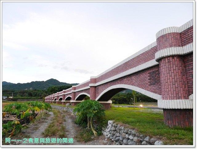 台東.鹿野.二層坪水橋.新良濕地.秘境image011