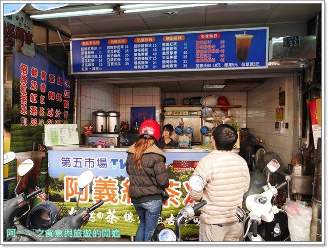 台中文學館.第五市場阿義紅茶冰.日式建築.古蹟.台中文學公園image037