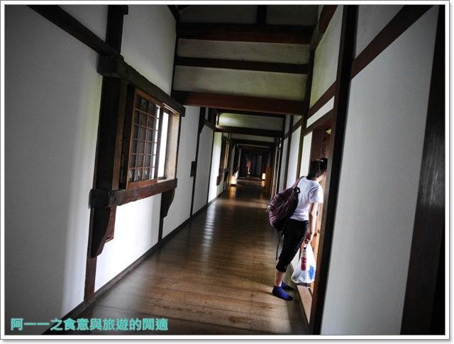 姬路城天守閣千姬化妝櫓交通山陽姬路攻略image083