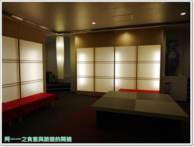京都住宿京都祗園四條陽光酒店HotelSunlineKyoto八坂神社image023