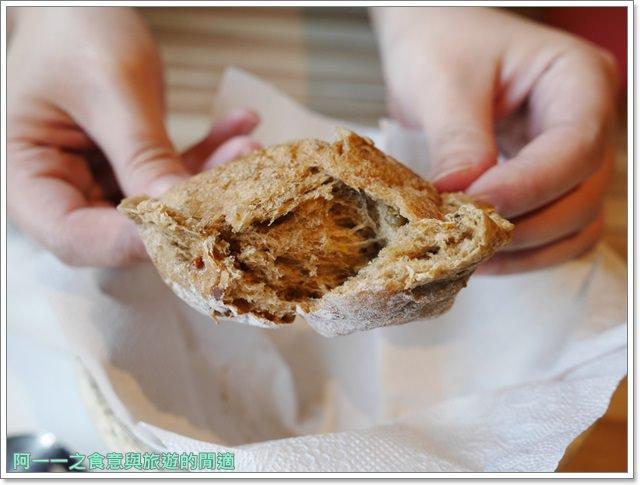 板橋美食聚餐捷運江子翠站洋朵義式料理焗烤image018