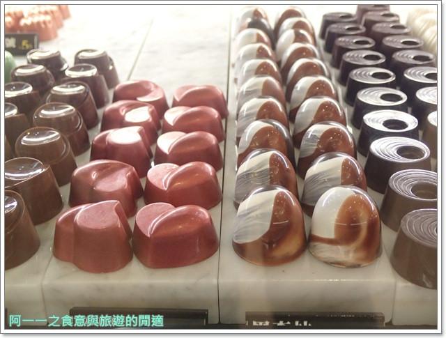冰淇淋金山巧詣CHOC ITimage019