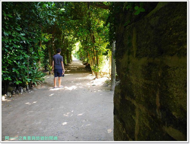 備瀨福木林道.沖繩景點.祕境.美麗海水族館image017