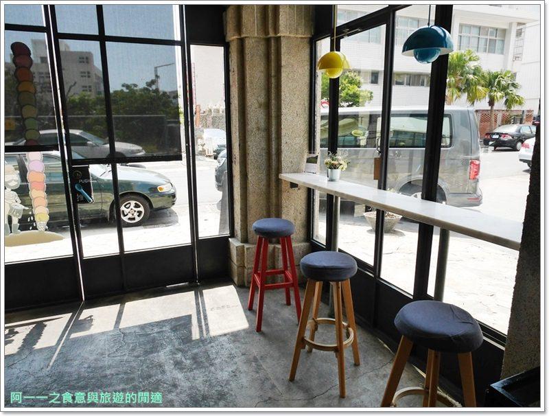 沃土冰淇淋.屏東恆春墾丁美食.老屋餐廳.迷路餐桌計畫.image018