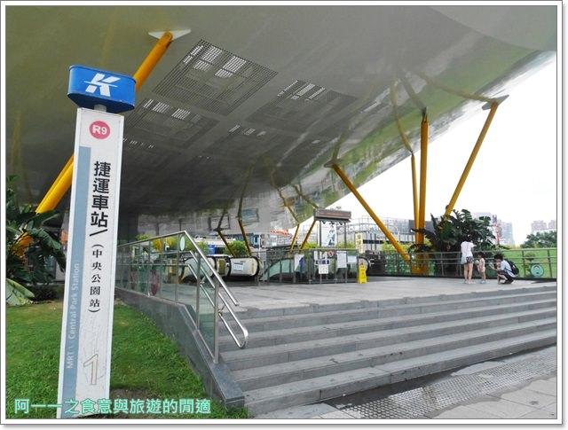 御前上茶.高雄美食.捷運中央公園站.抹茶甜點.冰品.霜淇淋image006