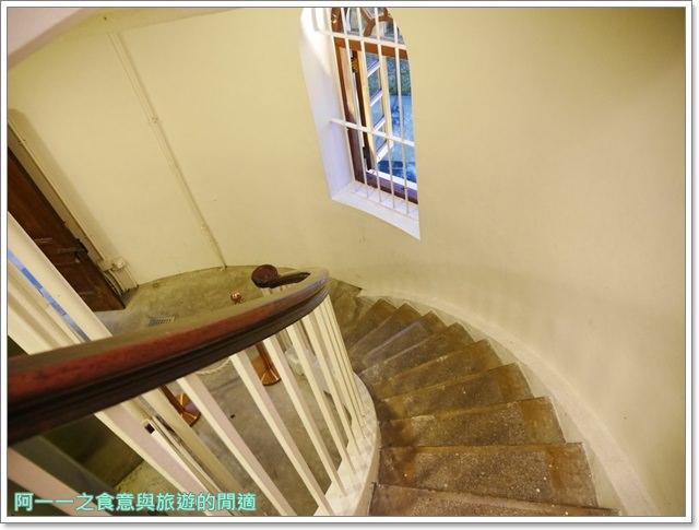 香港尖沙咀景點1881Heritage古蹟水警總部購物中心酒店image035