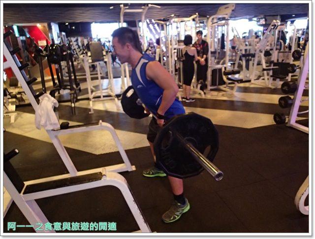 健身健美乳清蛋白allmax肌肉運動營養補充image013