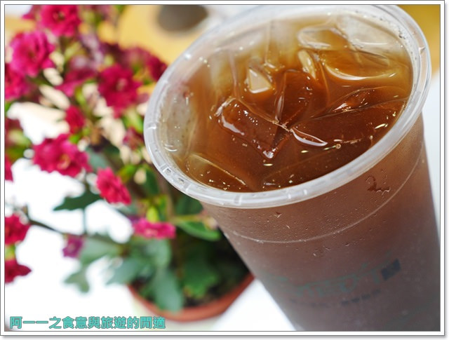 民生社區美食飲料三佰斤白珍珠奶茶甘蔗青茶健康自然image032