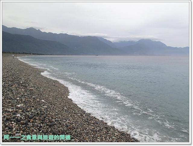 花蓮民宿飯店七星潭老街珊瑚海民宿image077