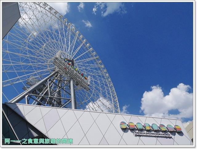 expocity.萬博紀念公園.OSAKAWHEEL大阪購物中心.摩天輪image095