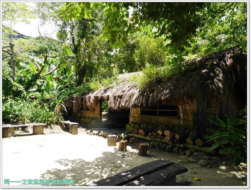 鸞山森林博物館.台東景點.祕境.會走路的樹.阿凡達image045
