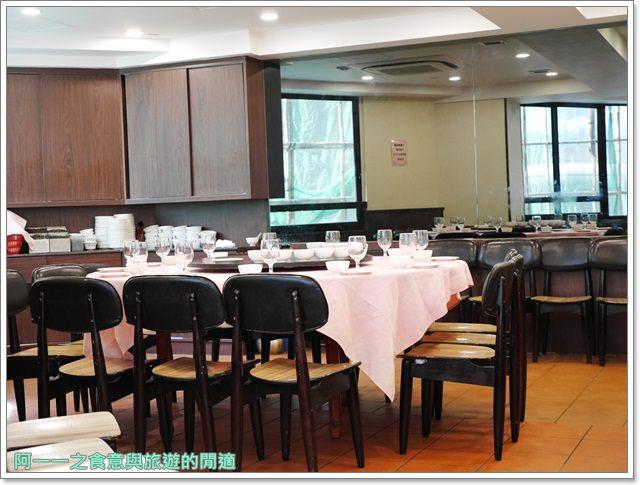 香港中上環美食蓮香居港式飲茶燒賣image008