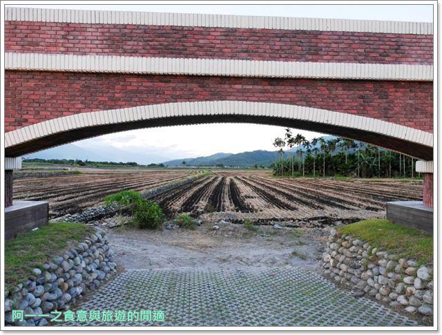 台東.鹿野.二層坪水橋.新良濕地.秘境image012