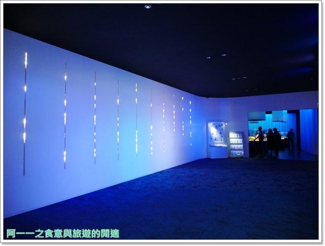 大阪旅遊.expocity.nifrel.海遊館.親子.動物園image006