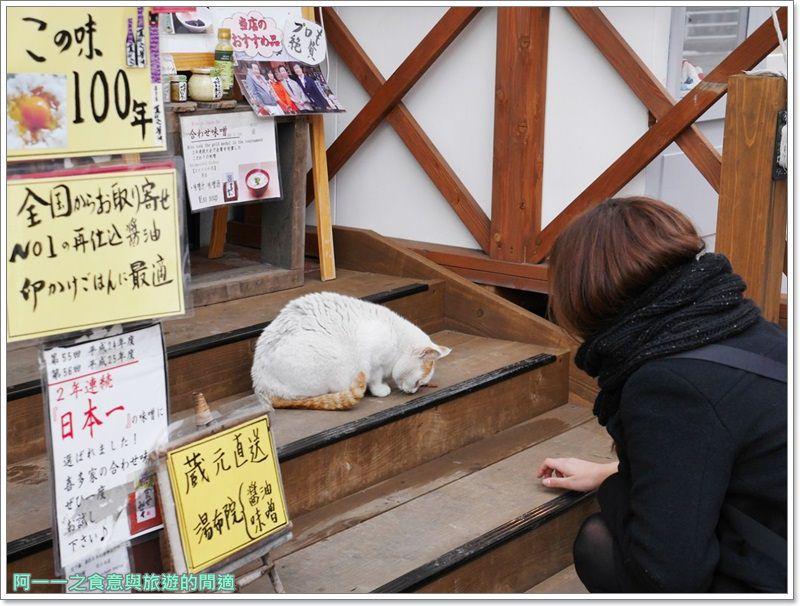 由布院美食.景點.金賞可樂餅.湯之坪橫丁.image027