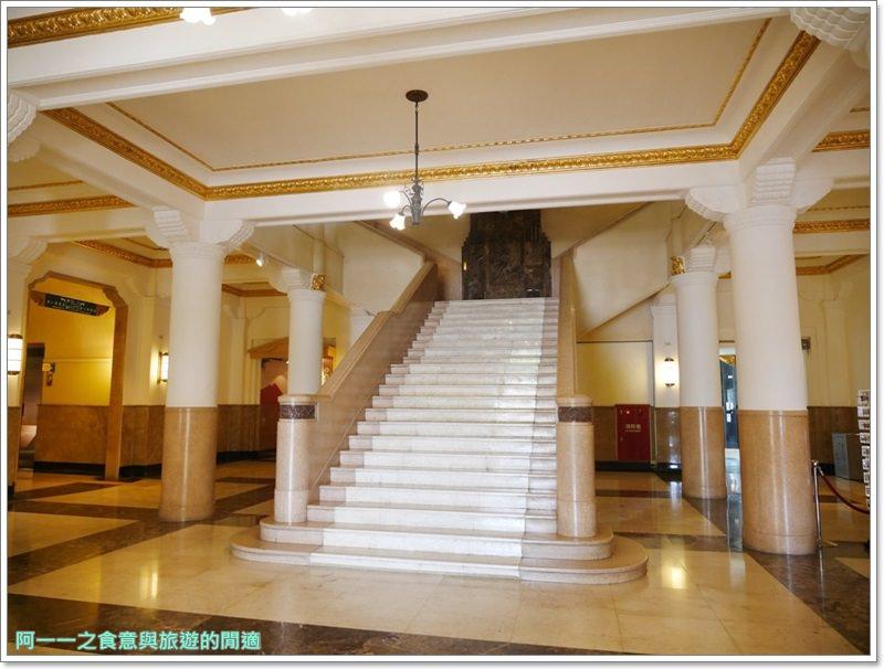 高雄市立歷史博物館.免費.親子旅遊.228.鹽埕埔站.image008