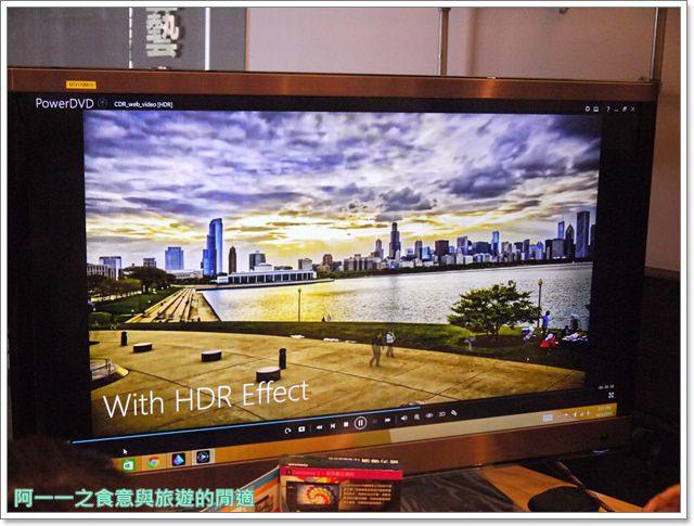 3c影片剪輯軟體訊連威力導演相片大師image045