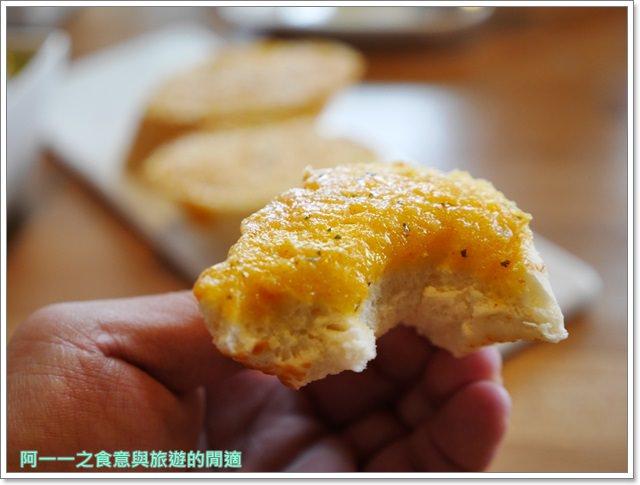 捷運小巨蛋站美食.pa.pa.rice.義式料理.燉飯.聚餐.延吉街image021
