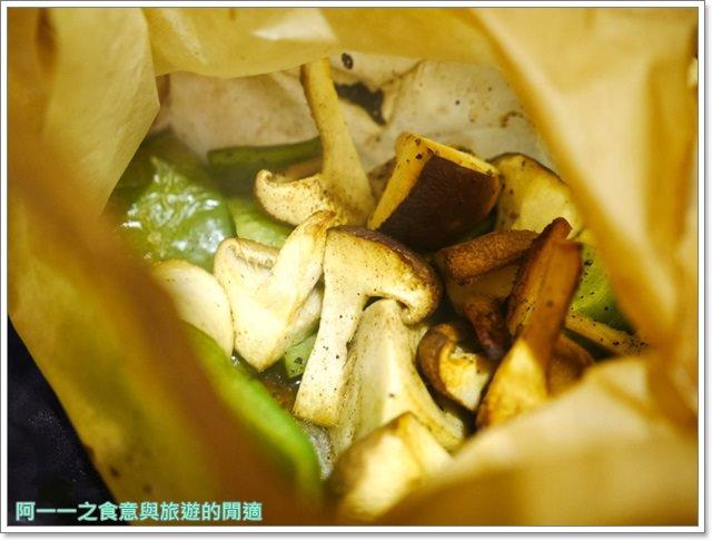 捷運南京復興站美食.爆走食鋪.牛肉麵.串燒.炸雞.聚餐image022