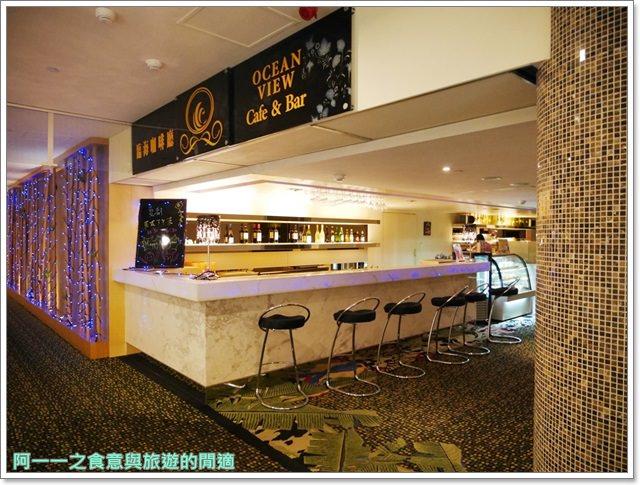 墾丁夏都沙灘酒店.屏東住宿.渡假.親子旅遊image021
