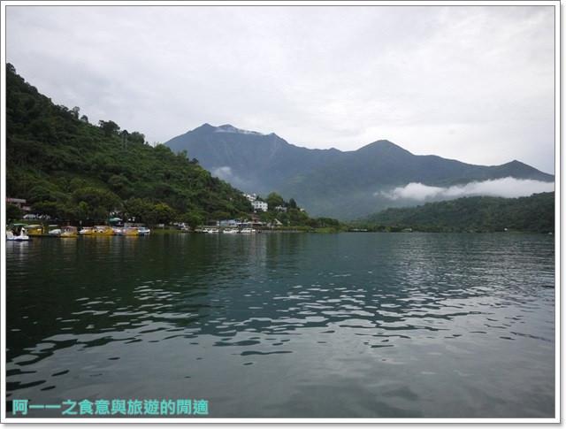 花蓮壽豐景點鯉魚潭天鵝船薑母鴨image023