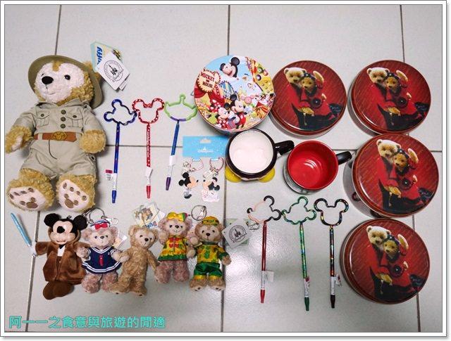 香港迪士尼樂園.duffy.碧林餐廳.美食.伴手禮image045