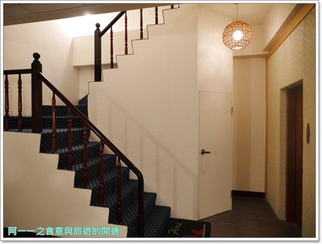 台中住宿.motel.蘭娜汽車旅館.摩鐵image009