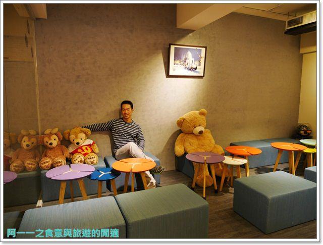 捷運信義安和戰美食.10-Square-Cafe.包場.辦活動.咖啡館.不限時image010