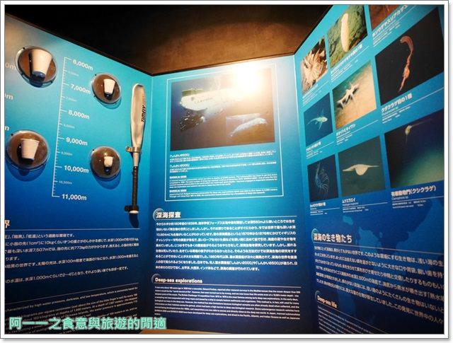 沖繩美麗海水族館.海洋博紀念公園.海豚秀.親子旅遊image061