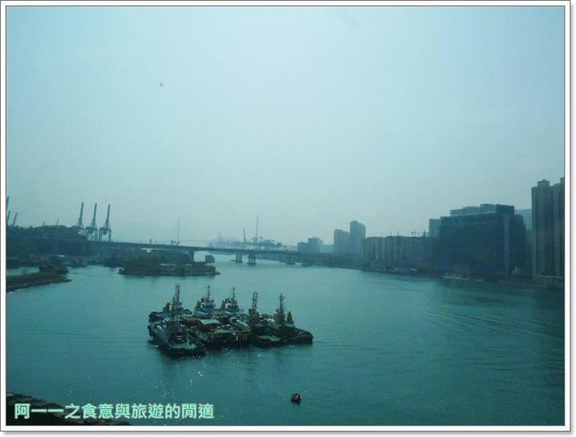 香港自助簽證上網wifi旅遊美食住宿攻略行程規劃懶人包image053