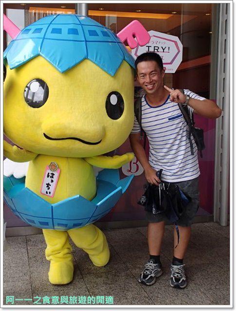 日本旅遊東京自助台場富士電視台hero木村拓哉image010