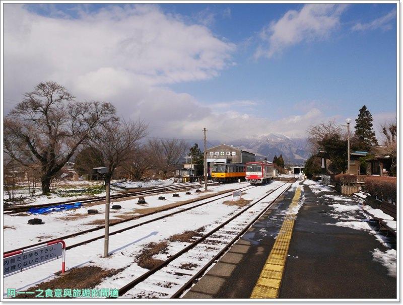 南阿蘇鐵道.阿蘇猿劇場.日本九州旅遊image038