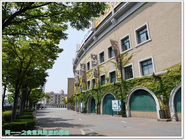 甲子園歷史館.阪神虎.kano.棒球.兵庫景點image013