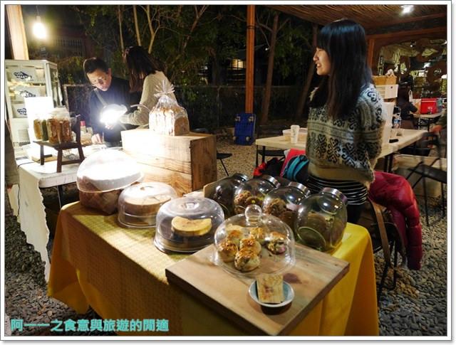 台東旅遊美食鐵花村熱氣球貝克蕾手工烘焙甜點起司蛋糕image026