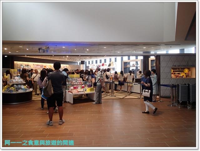 晴空塔天空樹日本東京自助旅遊淺草吾妻橋image031