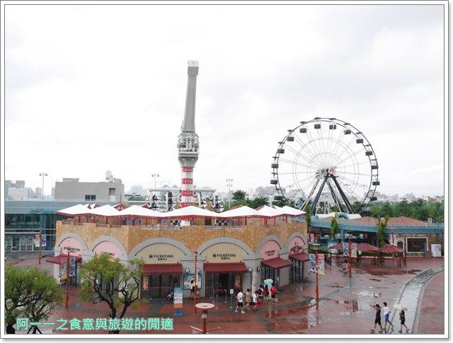 大魯閣草悟道.鈴鹿賽道樂園.高雄捷運景點.購物中心image035