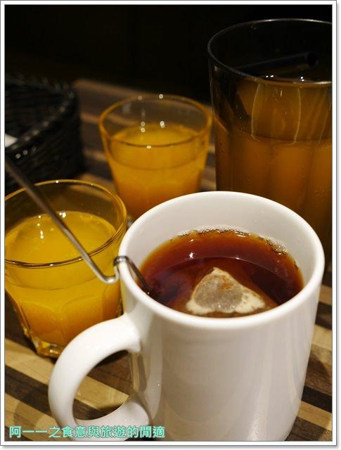 西門町美食.早午餐.聚餐.遇見好美食咖啡.國賓戲院image014