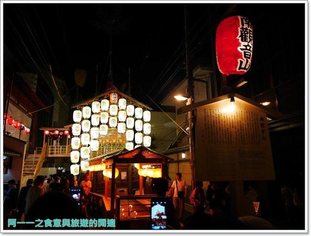 京都祇園祭.宵山.還幸祭.日本祭典.山鉾image038