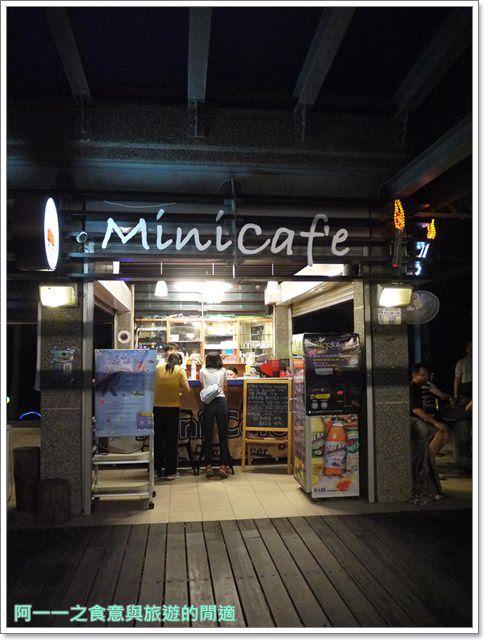 台東旅遊景點夜訪小野柳釋迦冰淇淋image028