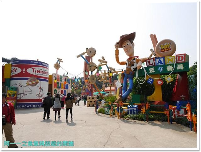 香港迪士尼樂園.懶人包.玩樂攻略.hongkongdisneylandimage001