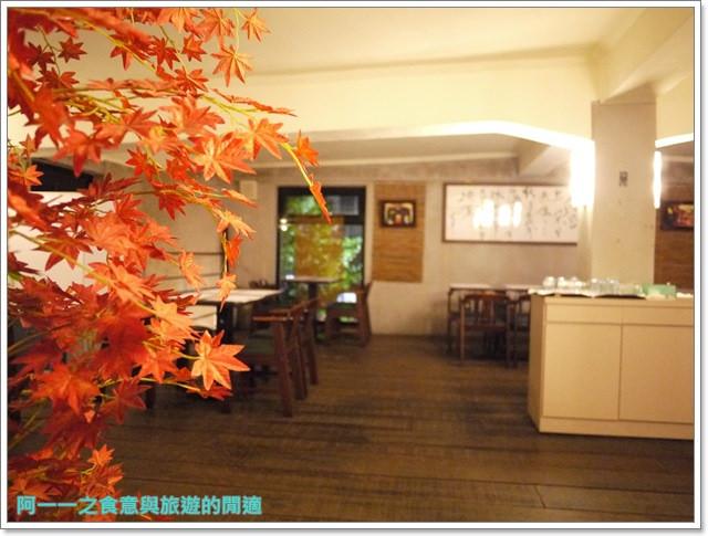 三芝美食聚餐二號倉庫咖啡館下午茶簡餐老屋image021