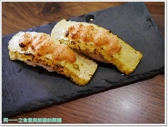 台中北屯美食.鮨匠手作壽司.平價日式料理.無菜單image030