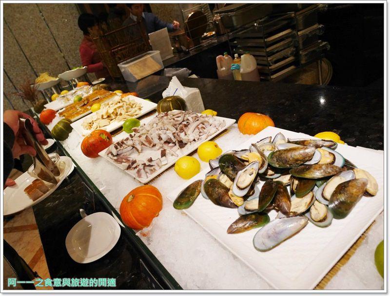 豐food海陸百匯.吃到飽.buffet.典華.大直美食.image021