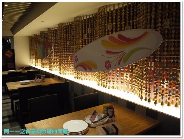 韓式炸雞牛肉漢堡台北西華飯店b-oneimage021
