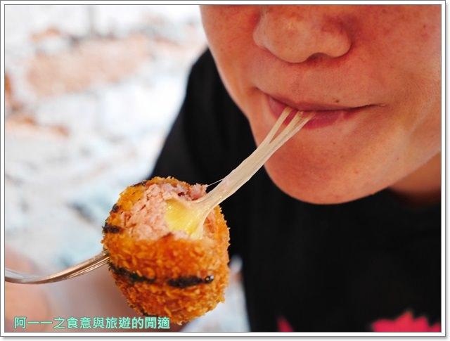 捷運小巨蛋站美食.pa.pa.rice.義式料理.燉飯.聚餐.延吉街image031