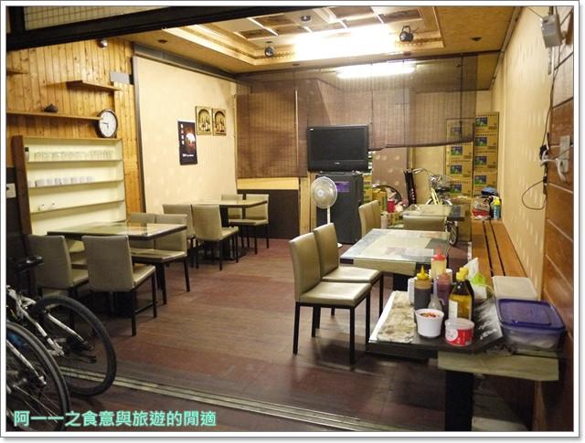 台東太麻里民宿金崙溫泉一田屋image111