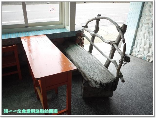 image093石門老梅石槽劉家肉粽三芝小豬