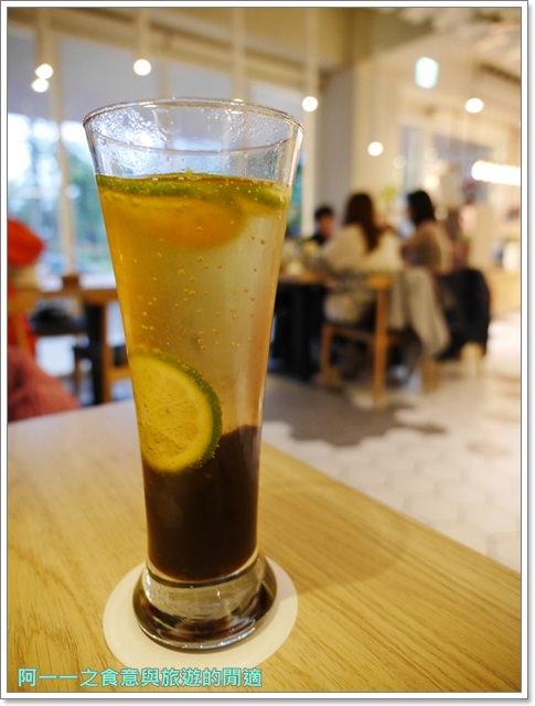letao.小樽洋菓子舖.捷運市府站美食.下午茶.厚鬆餅.乳酪蛋糕image021