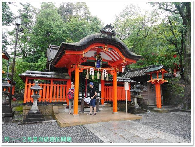 伏見稻荷大社.京都神社.千本鳥居.日本關西自助旅遊image025