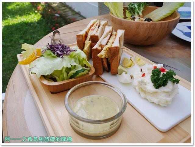 陽明山餐廳推薦.白房子.洋蔥.台北早午餐.下午茶.老屋image083